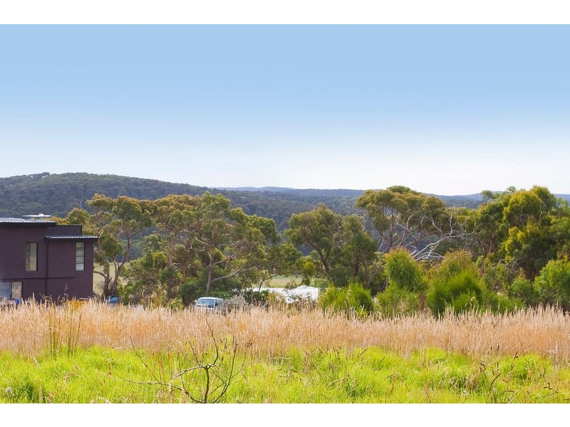 3/31-33 Pearse Road, Aireys Inlet VIC 3231