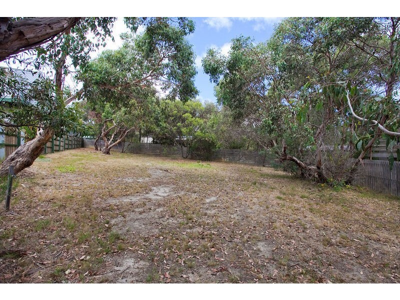 6 Beatles Court, Aireys Inlet VIC 3231
