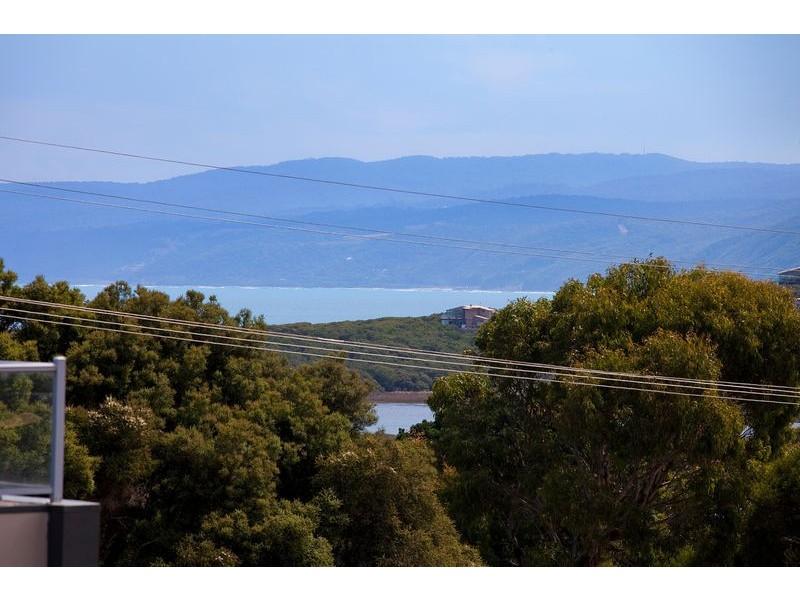 53 Great Ocean Road, Aireys Inlet VIC 3231