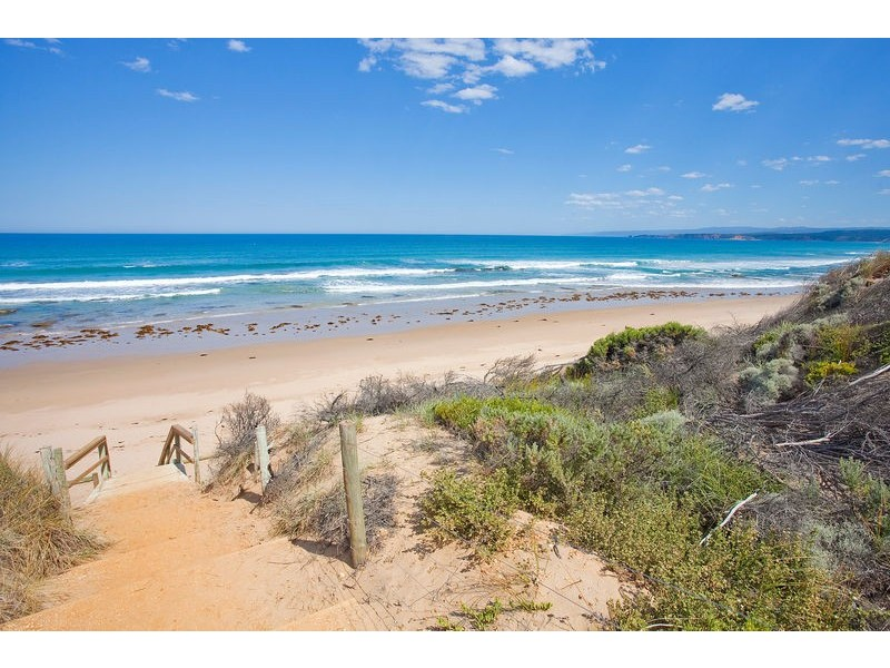 3 Twelfth Avenue, Anglesea VIC 3230