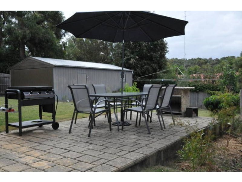 17 Russell Street, Anglesea VIC 3230
