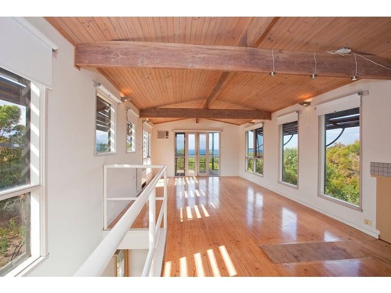 8 Kerrie Court, Aireys Inlet VIC 3231