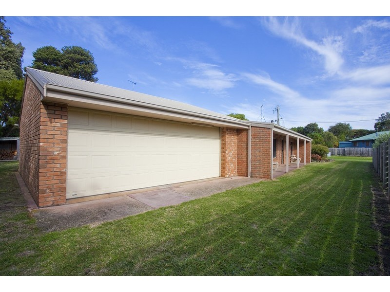 1 Painkalac Court, Aireys Inlet VIC 3231