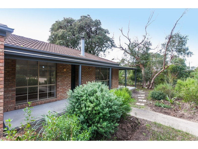 44 Aireys Street, Aireys Inlet VIC 3231