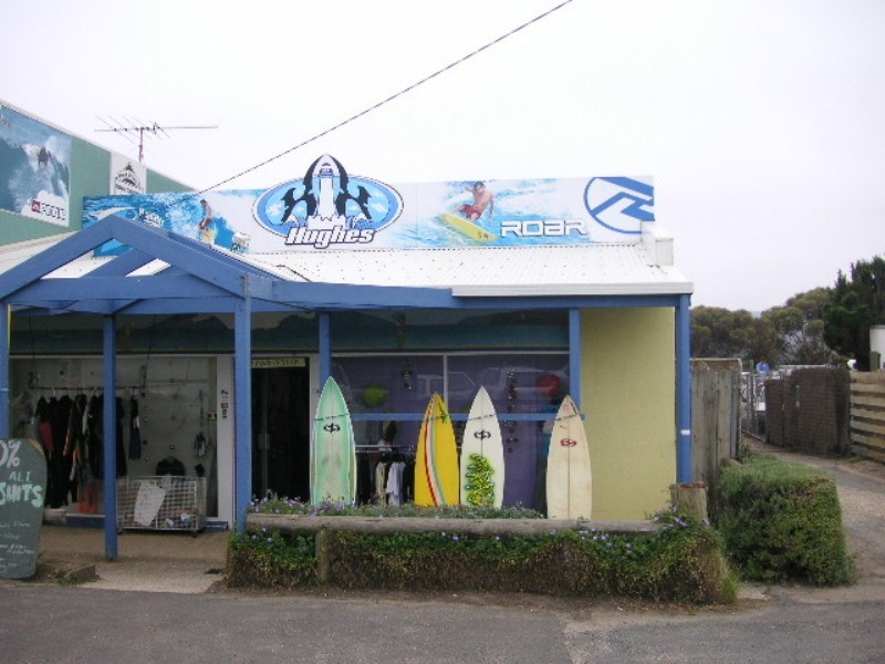 85 Great Ocean Road, Aireys Inlet VIC 3231
