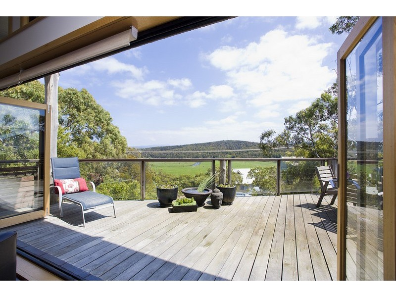 22 Pearse Road, Aireys Inlet VIC 3231