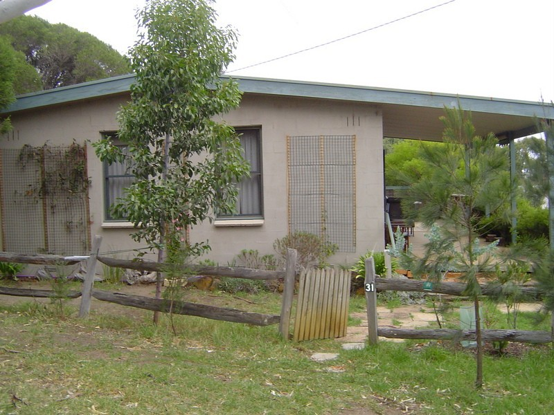 31 Philip Street, Aireys Inlet VIC 3231