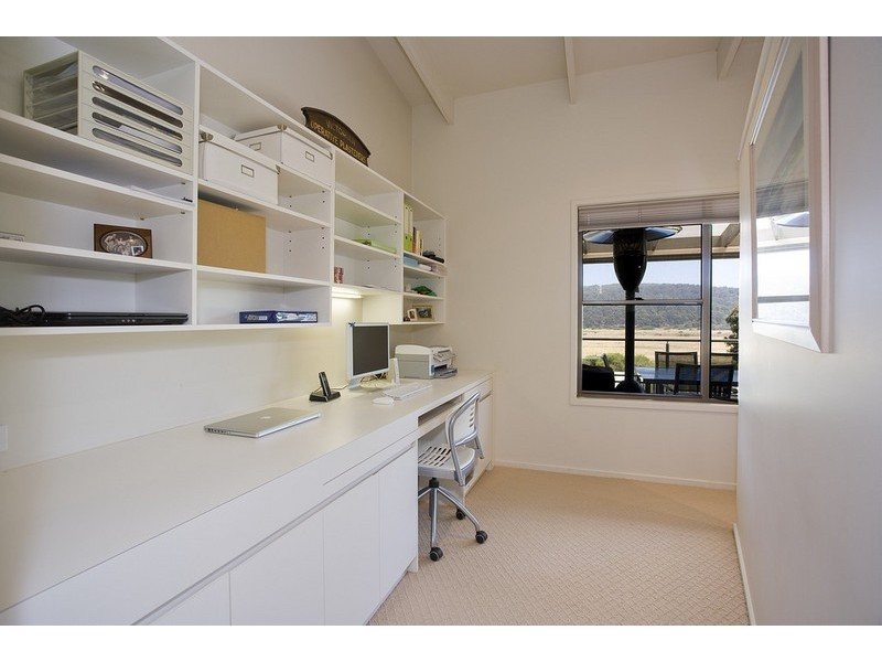 41-43 Beach Road, Aireys Inlet VIC 3231