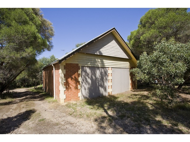 20 Anderson Street, Aireys Inlet VIC 3231