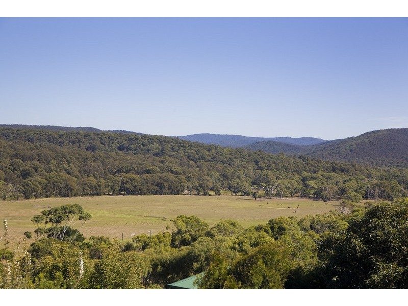 47 Pearse  Road, Aireys Inlet VIC 3231