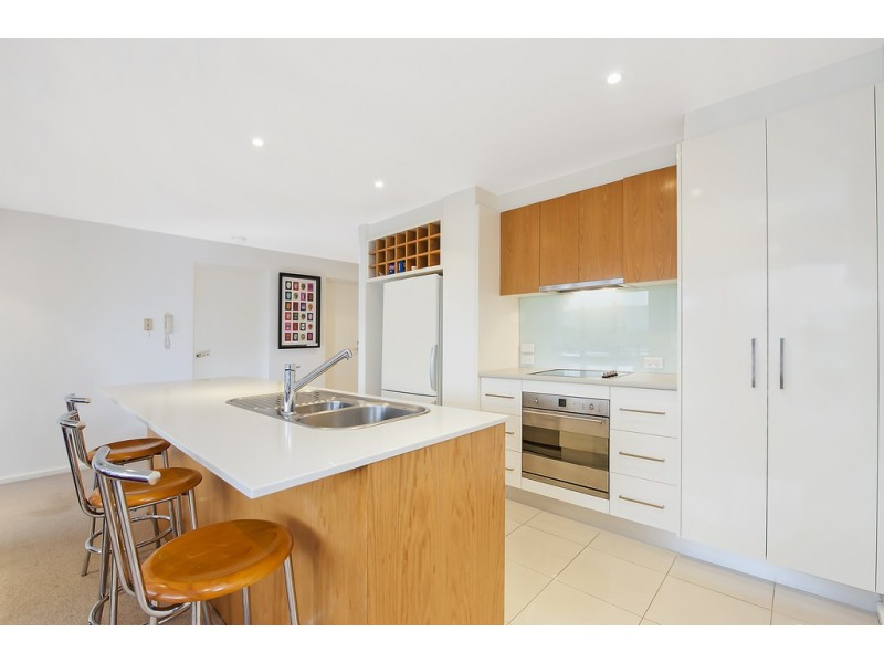 2/22 Great Ocean Road, Apollo Bay VIC 3233