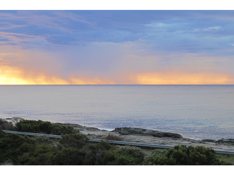 27 Great Ocean Road (Skenes Creek), Apollo Bay VIC 3233