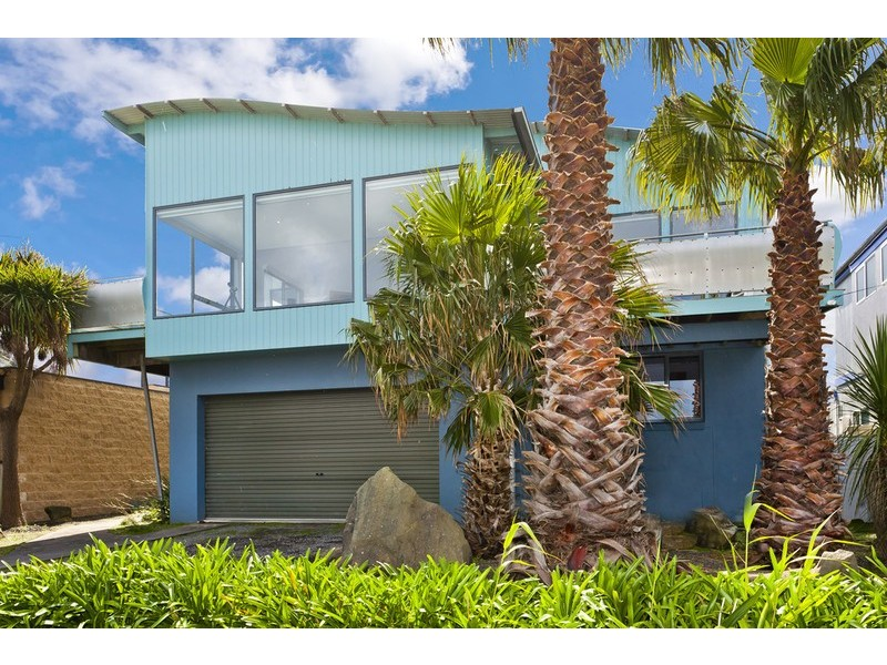 16 Gambier Street, Apollo Bay VIC 3233