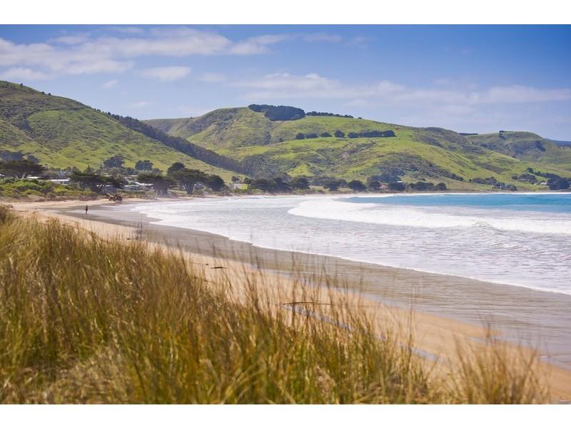 195 Great Ocean Road, Apollo Bay VIC 3233