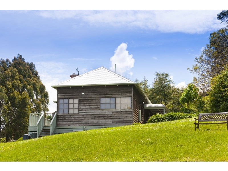 110 Broughton's Access, Apollo Bay VIC 3233