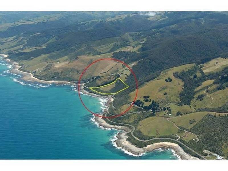 5420 Great Ocean Road, Apollo Bay VIC 3233