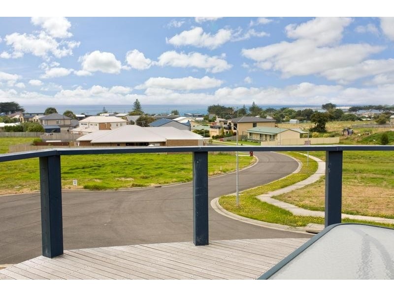 44 Scenic Drive, Apollo Bay VIC 3233