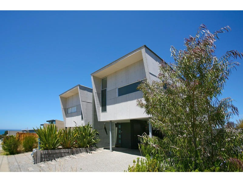 27 Marriners Lookout Road, Apollo Bay VIC 3233