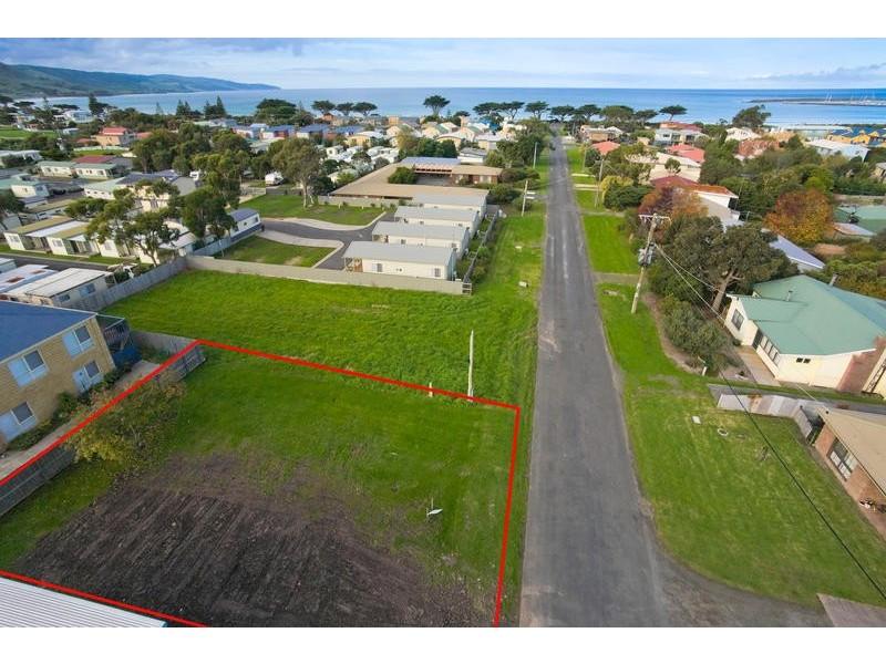 28A Murray Street, Apollo Bay VIC 3233