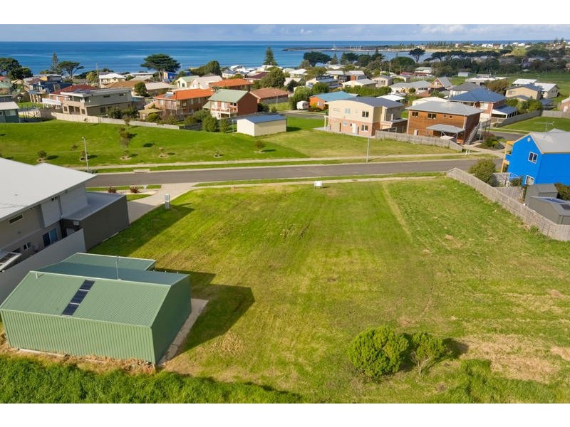 48 Seaview Drive, Apollo Bay VIC 3233