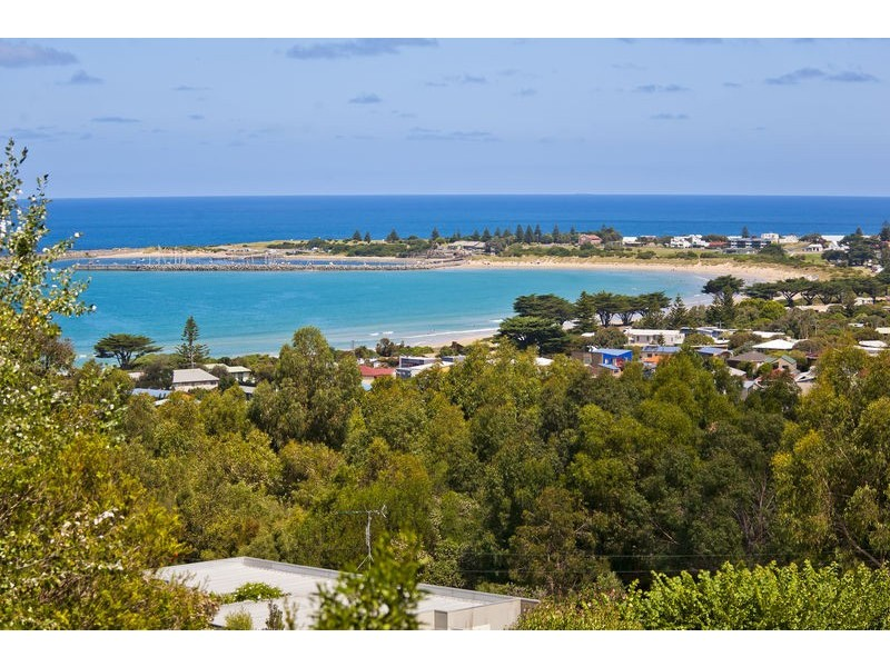 75 Marriners Lookout Road, Apollo Bay VIC 3233