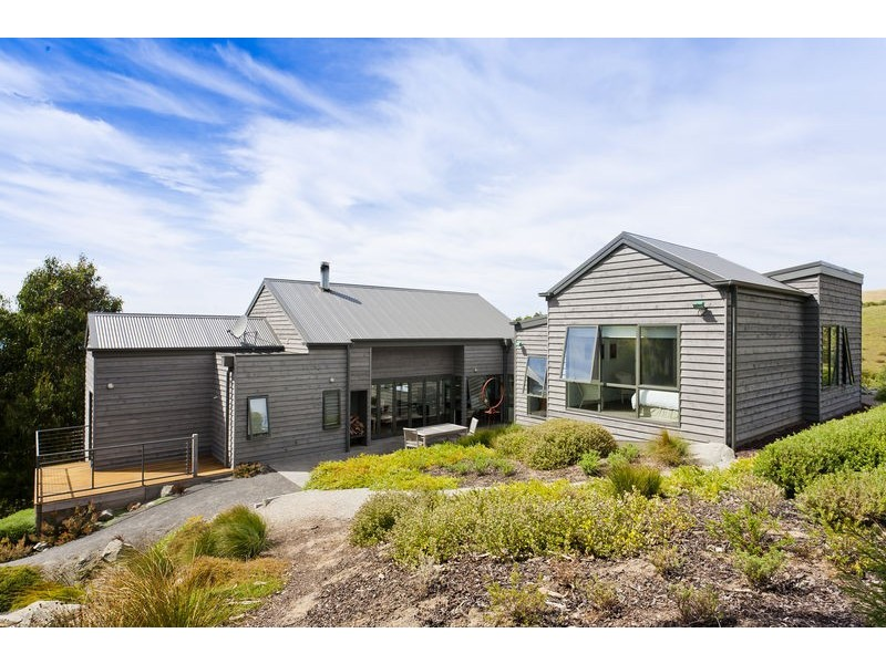 371 Great Ocean Road, Apollo Bay VIC 3233