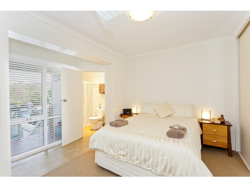 2/135 Great Ocean Road, Apollo Bay VIC 3233