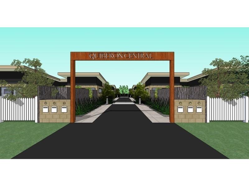 5-7 Pengilley Avenue, Apollo Bay VIC 3233
