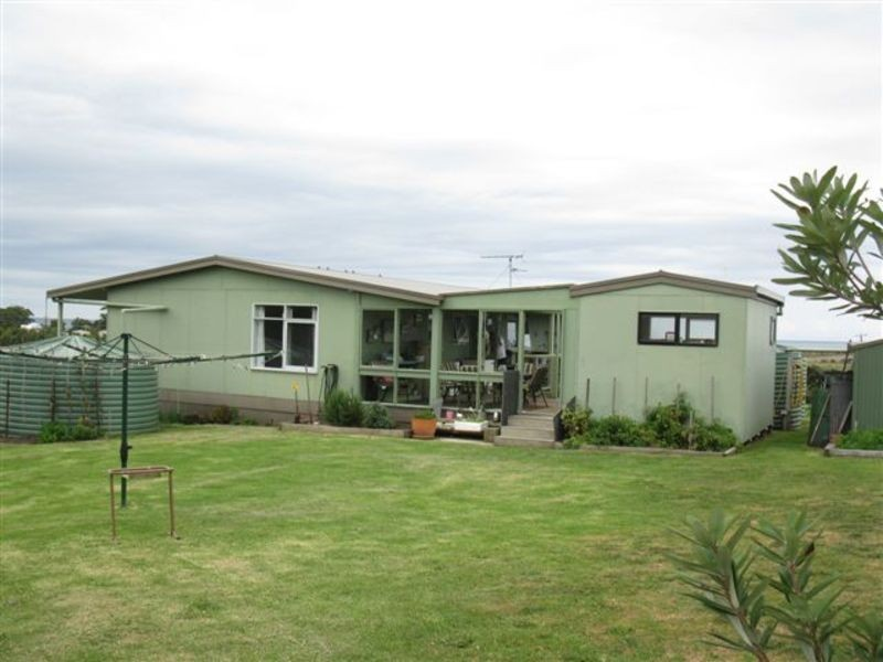 120 Montrose Avenue, Apollo Bay VIC 3233