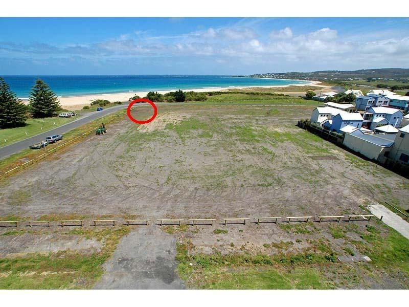 2 Gambier Street, Apollo Bay VIC 3233