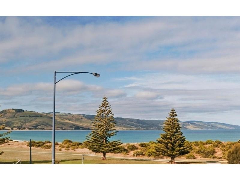 79 Great Ocean Road Apollo Bay, Apollo Bay VIC 3233