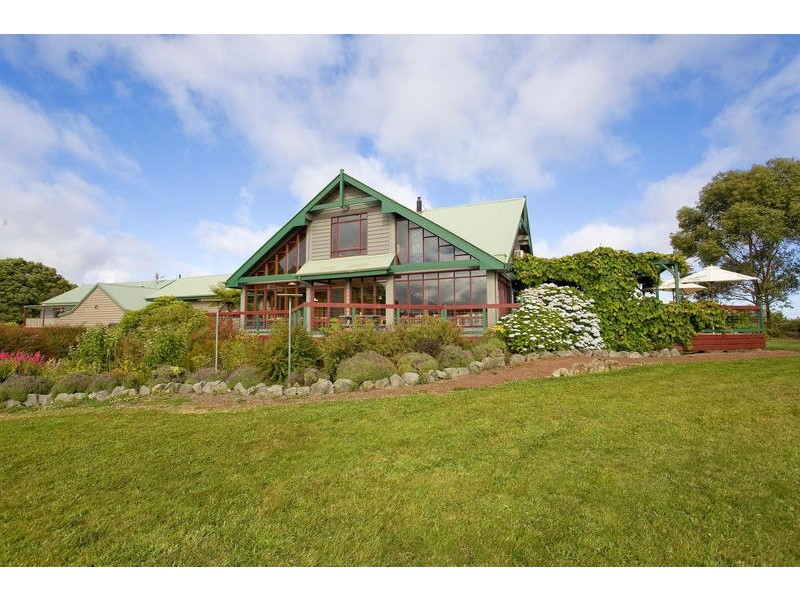 1-15 Great Ocean Road, Apollo Bay VIC 3233