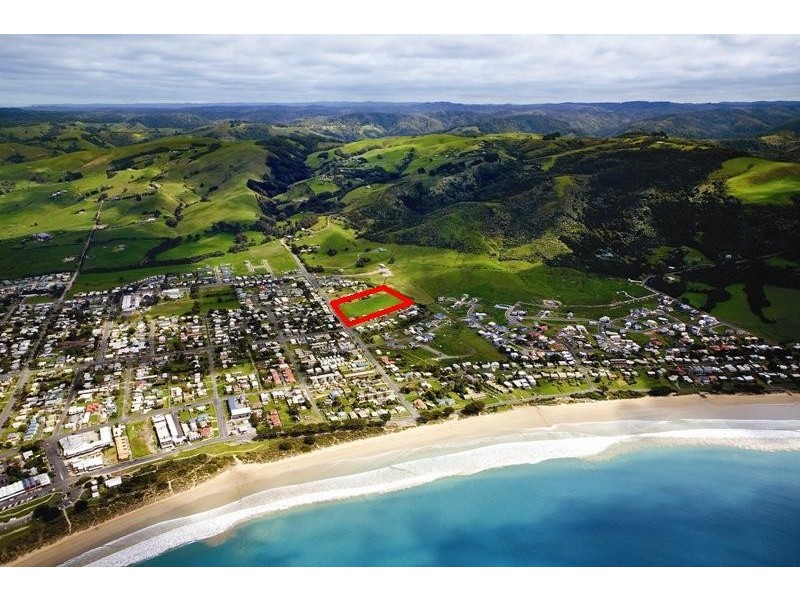 38-46 Cawood Street, Apollo Bay VIC 3233