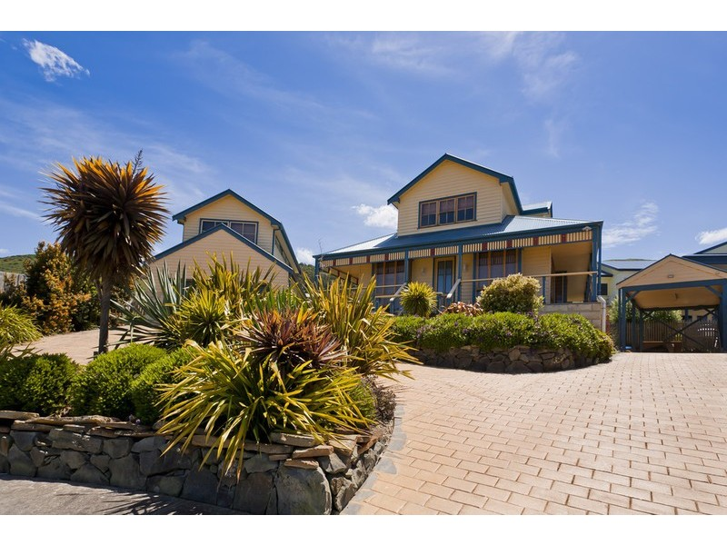 6 Nigel Court, Apollo Bay VIC 3233