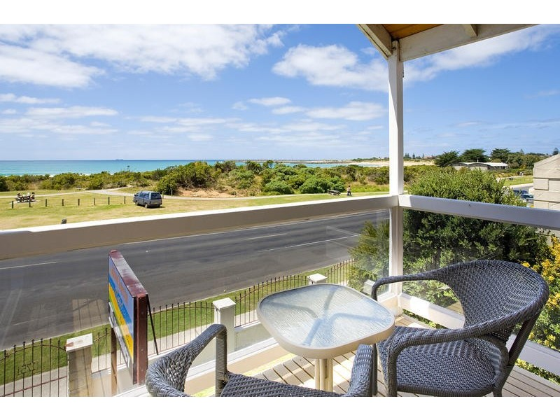 175  Great Ocean Road, Apollo Bay VIC 3233
