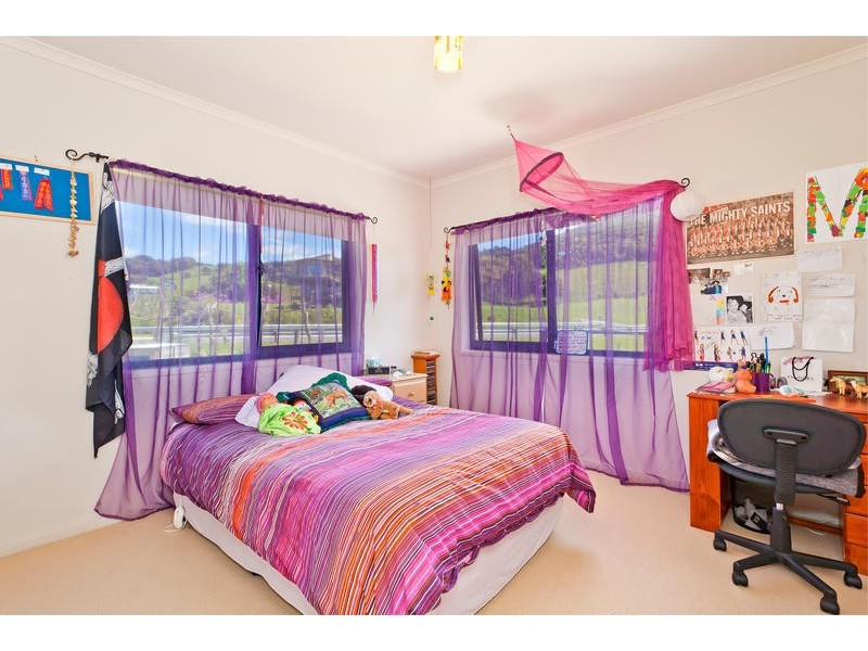 2 Nizam Quay, Apollo Bay VIC 3233