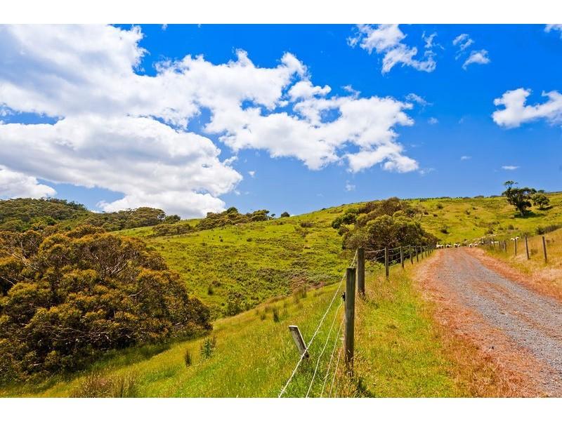 3170 Great Ocean Road, Apollo Bay VIC 3233
