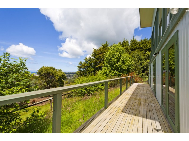 95 Marriners Lookout Road, Apollo Bay VIC 3233