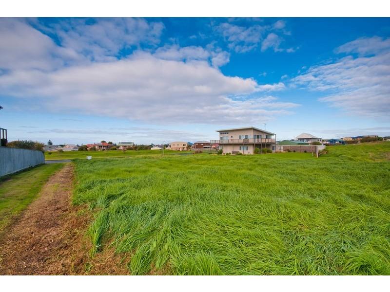 38 Seaview Drive, Apollo Bay VIC 3233