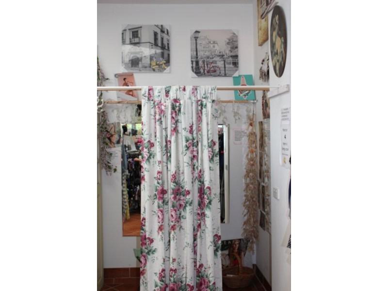 Shop 4B/4 Hardy Street, Apollo Bay VIC 3233