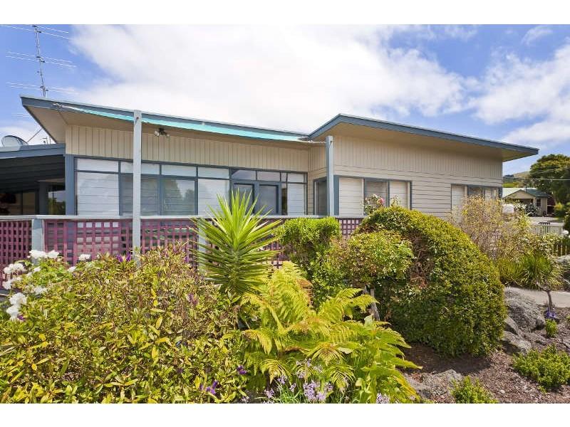 3 Fry Court, Apollo Bay VIC 3233