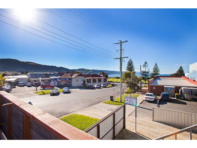 1B & 1C Moore Street, Apollo Bay VIC 3233