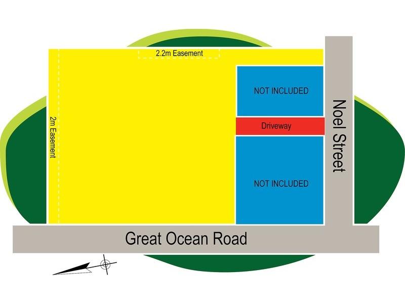 1-6/22-26 Great Ocean Road, Apollo Bay VIC 3233