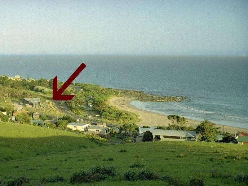 Lot 10 Great Ocean Road, Apollo Bay VIC 3233