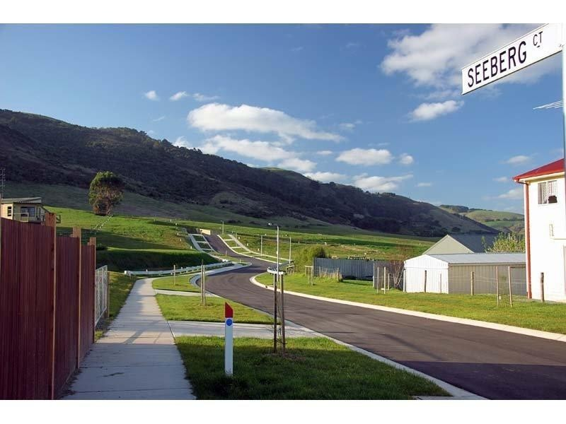 1 Seeberg Court, Apollo Bay VIC 3233