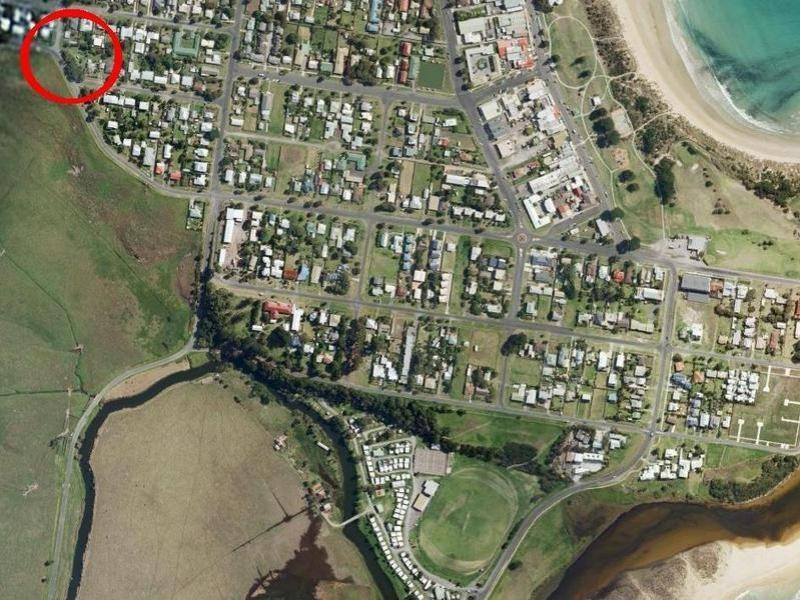 Lot 1 Seymour Crescent, Apollo Bay VIC 3233