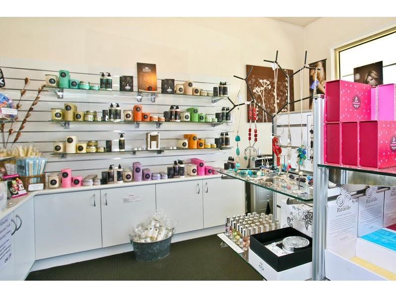 Shop 1G Moore Street, Apollo Bay VIC 3233