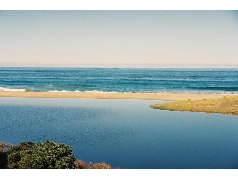 4 Great Ocean Road, Apollo Bay VIC 3233
