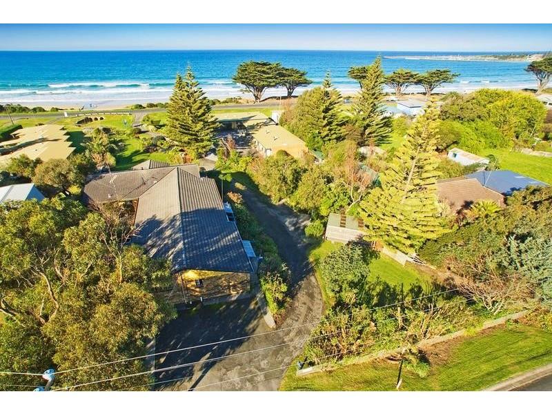 217 Great Ocean Road, Apollo Bay VIC 3233