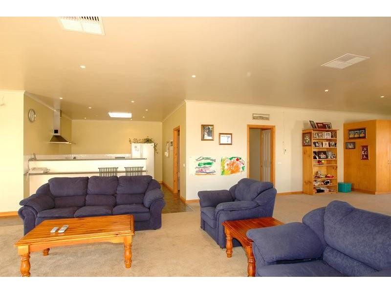 10 Nigel Court, Apollo Bay VIC 3233